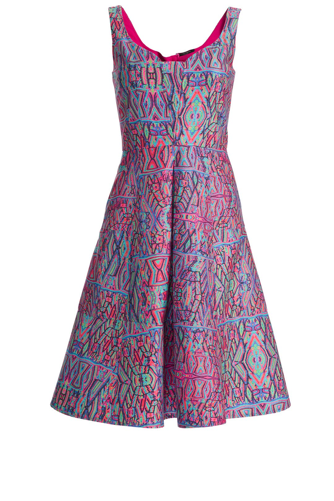 Cathedral Dress by Nanette Lepore for $55 - $75 | Rent the Runway