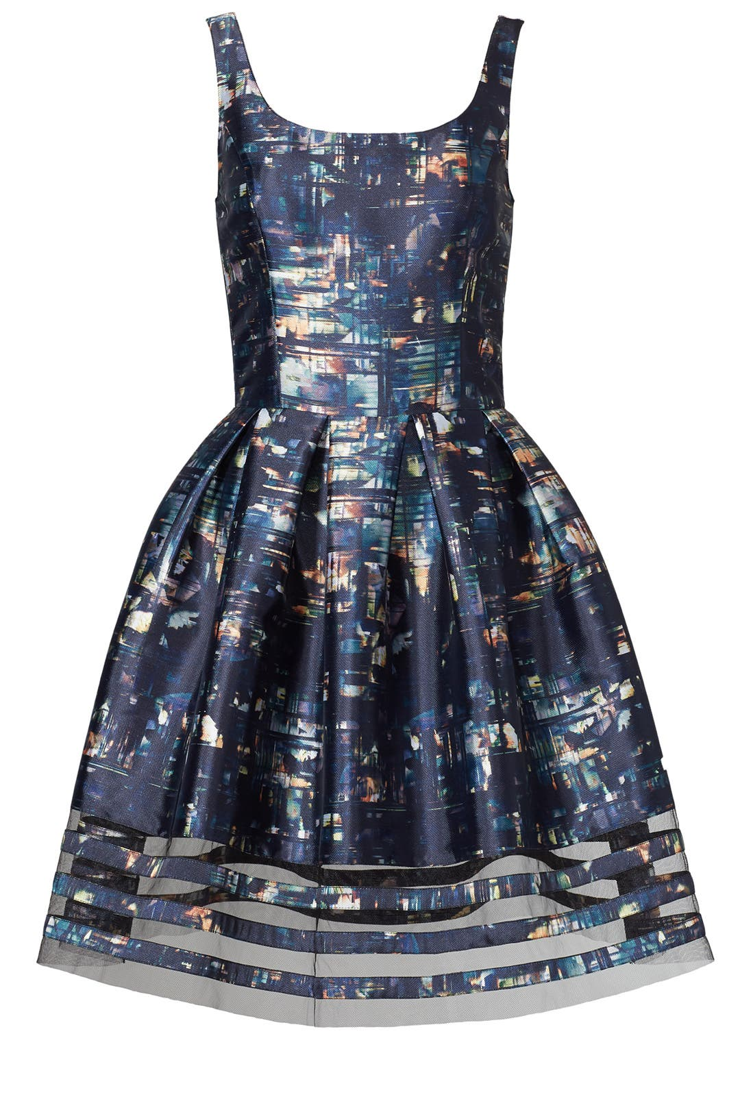 Cityscape dress by sachin babi for 174 rent the runway ombrellifo Image collections