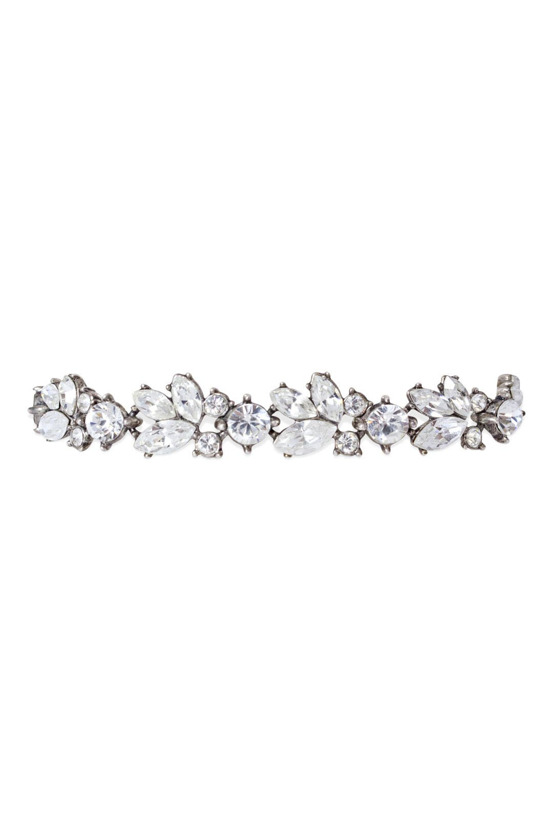 Kiss the Bride Bracelet by Ben-Amun