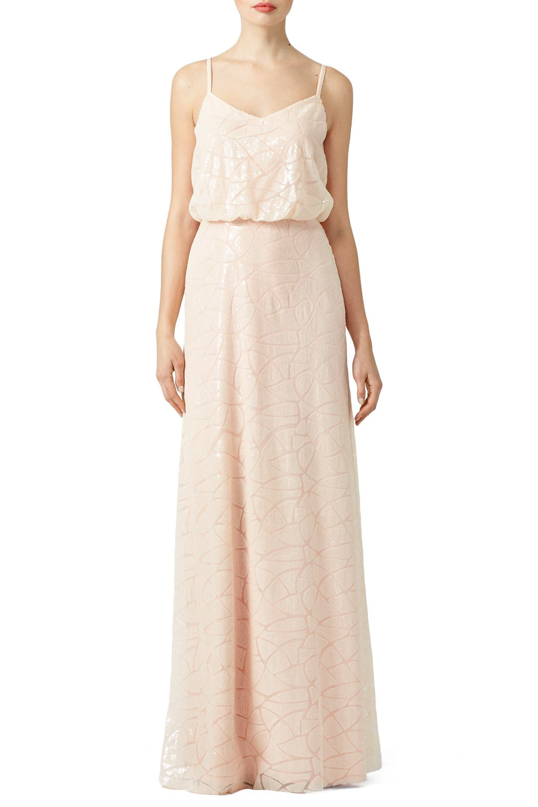 Slate Willow Dresses