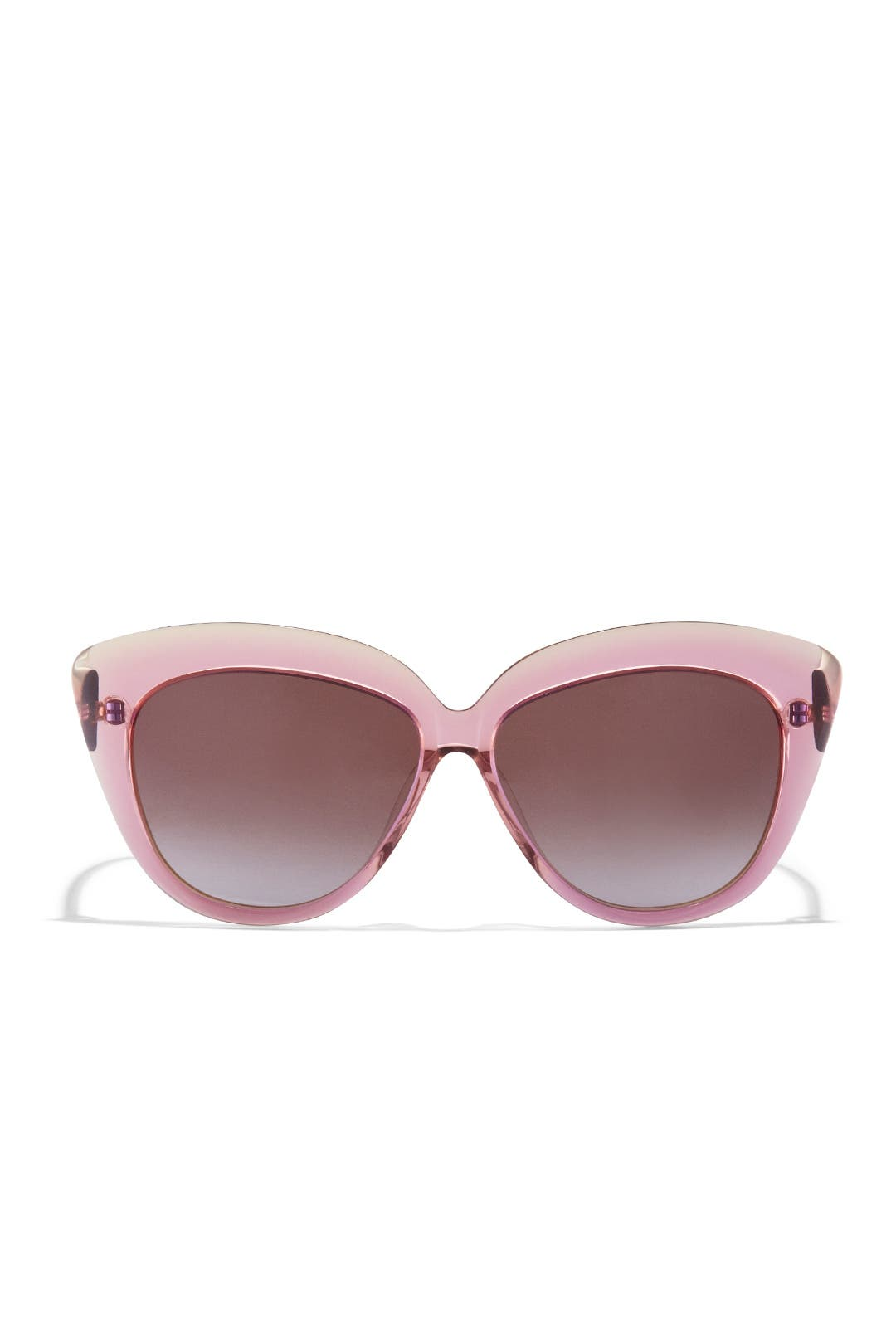 Essex Sunglasses by Elizabeth and James Accessories