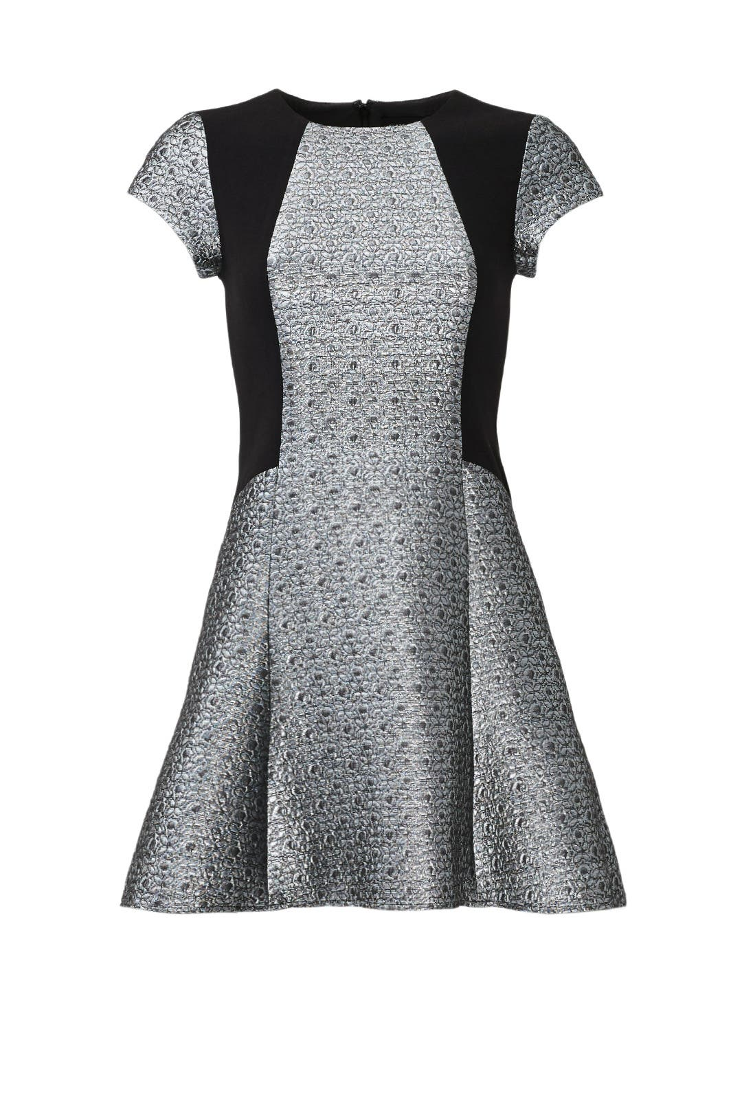Fiona Dress by Slate & Willow