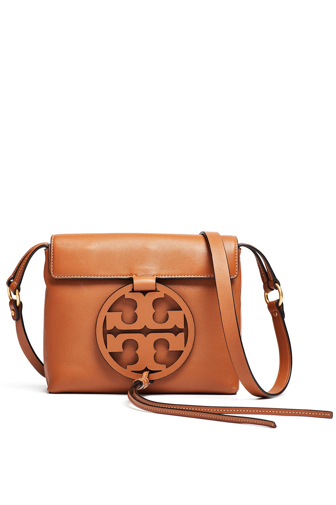 f2466579f9d6 Handbags - Tory Burch Accessories Great selection and prices for ...