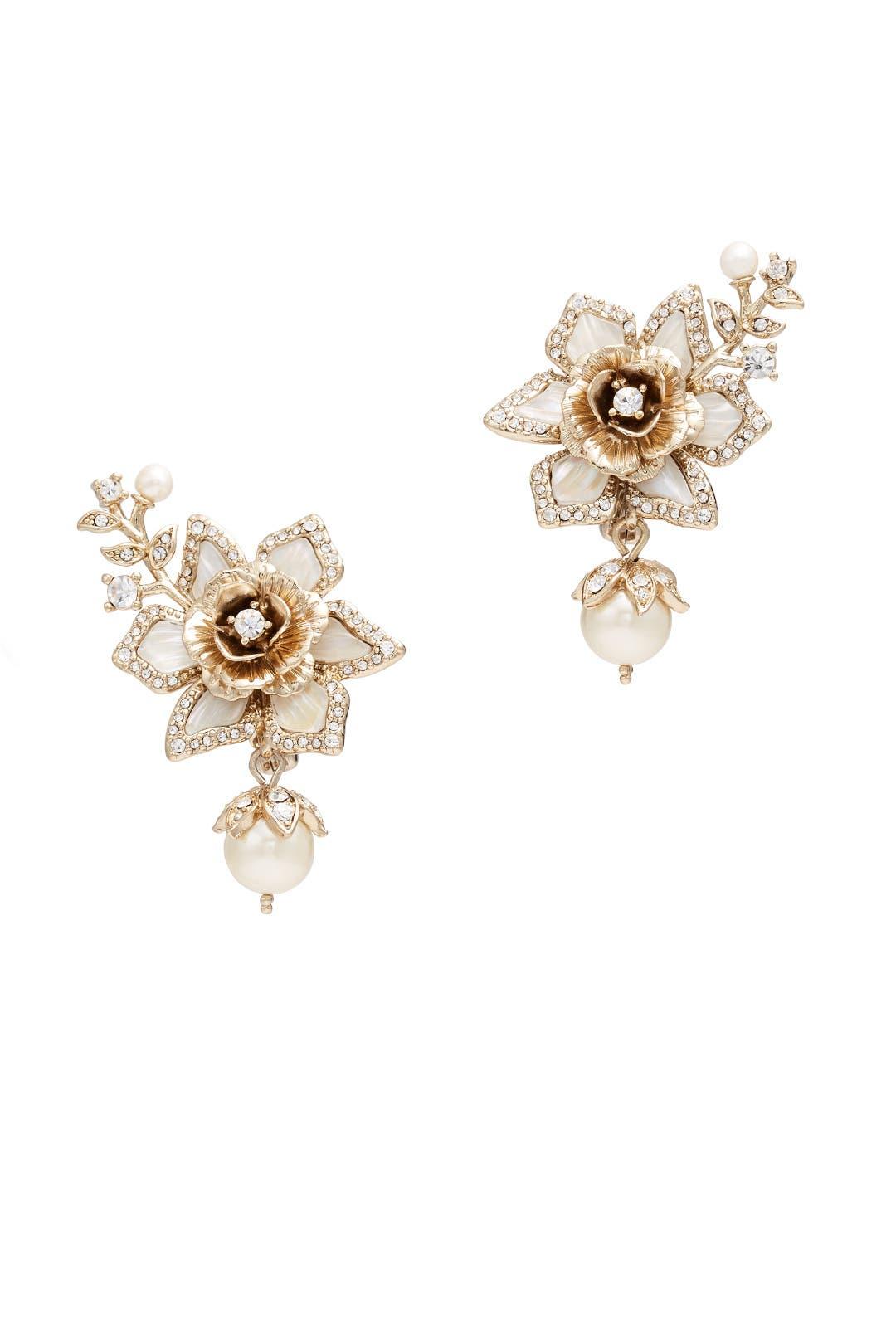Eternal Garden Flower Drop Earrings By Marchesa Jewelry. Silver Ankle Bracelet. Evil Eye Diamond. Custom Bracelet. Natural Citrine Pendant. Girls Jewelry. Buy Glass Beads In Bulk. Locking Anklet. Personalized Earrings