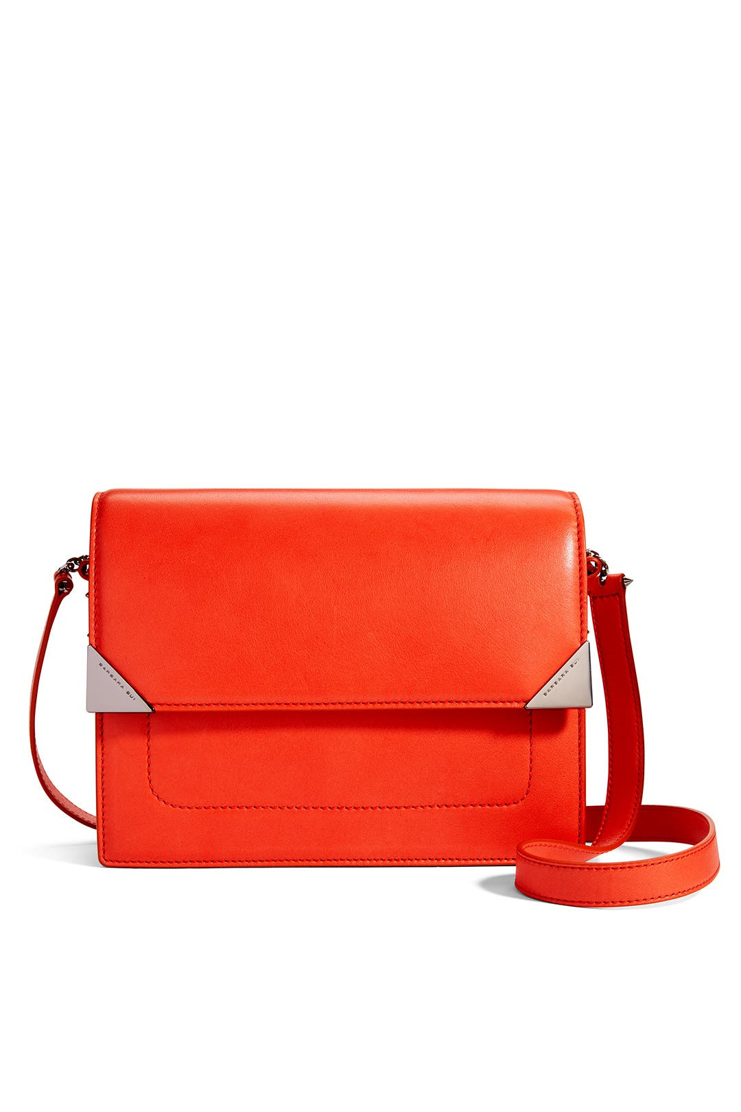 Madness Crossbody Bag by Barbara Bui Handbags