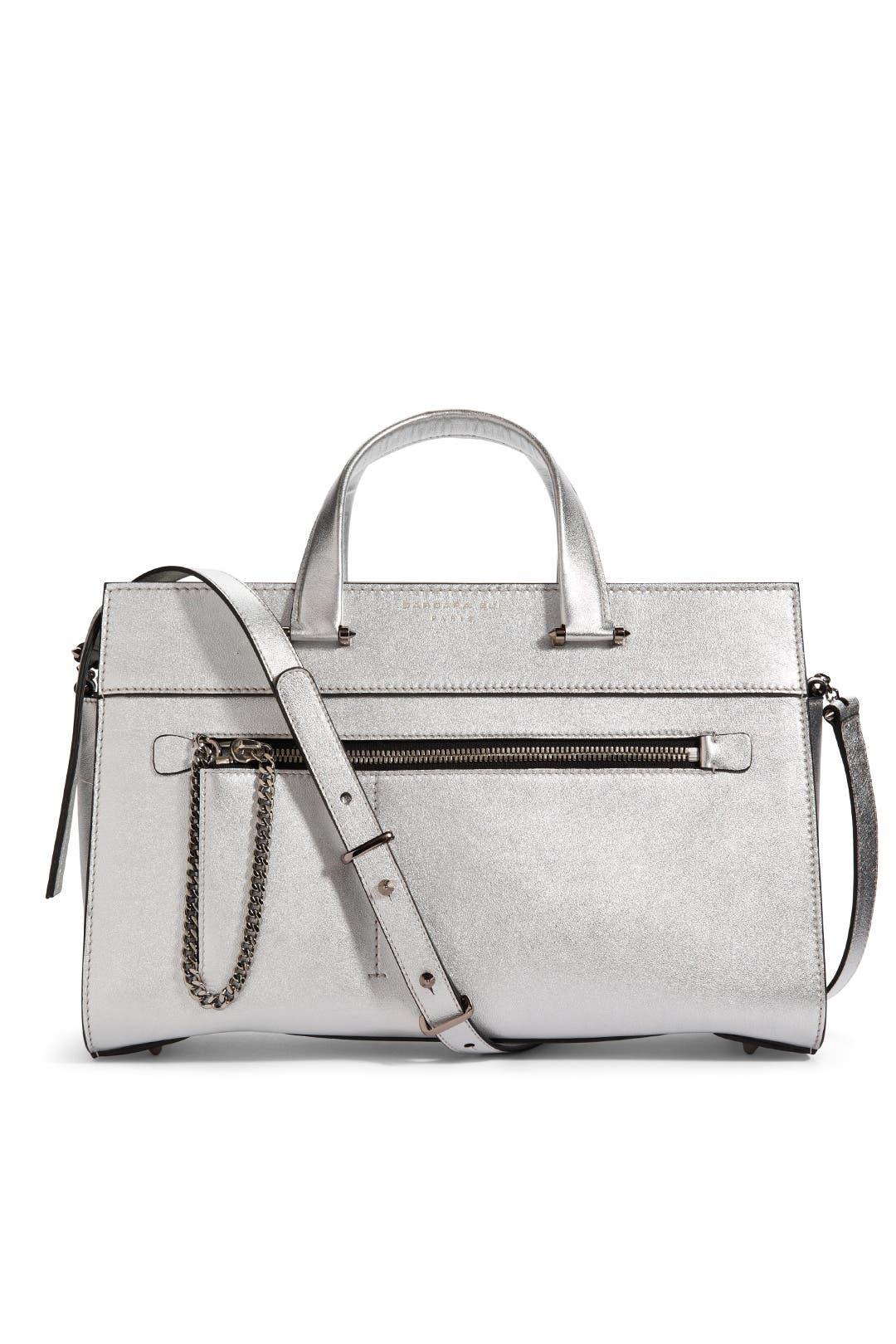 Penny Lane Bag by Barbara Bui Handbags