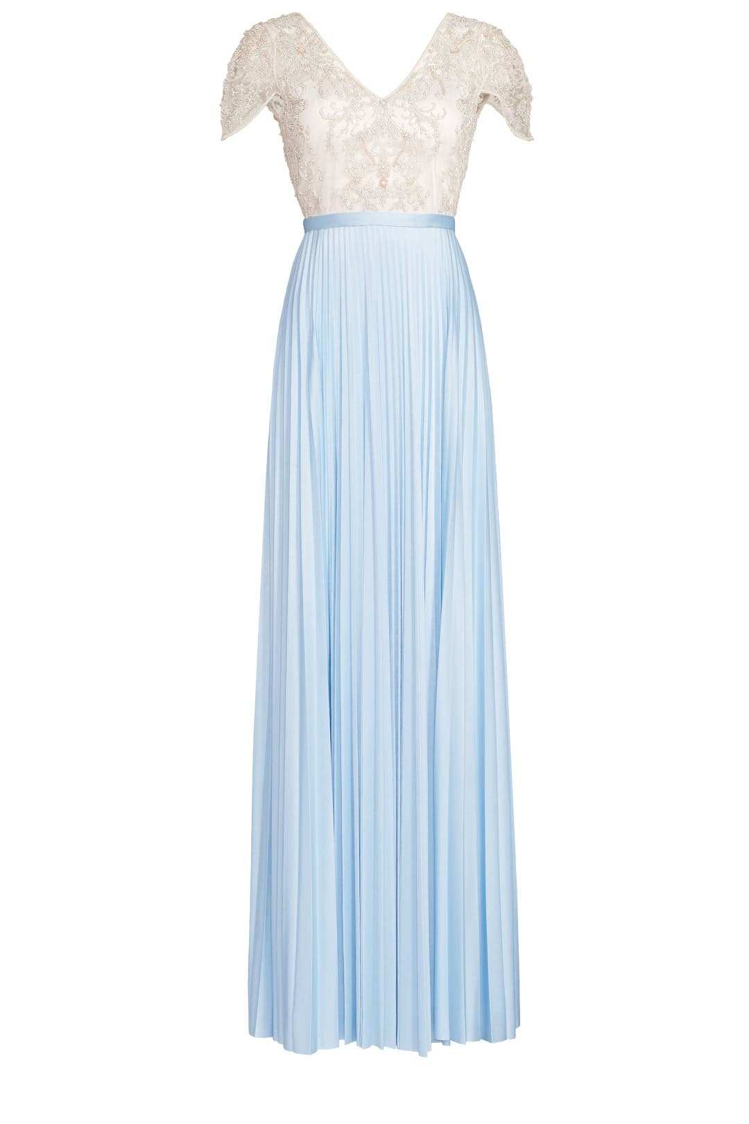 Brandie Gown by CATHERINE DEANE