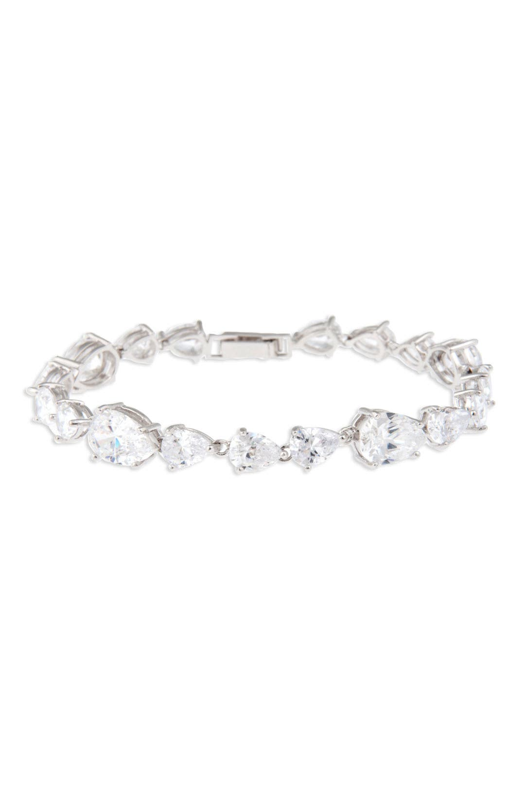 Crystal Craze Bracelet by Crislu