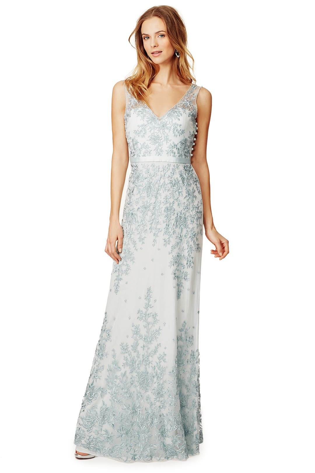 Dresses - CATHERINE DEANE Great selection and prices for Wedding ...
