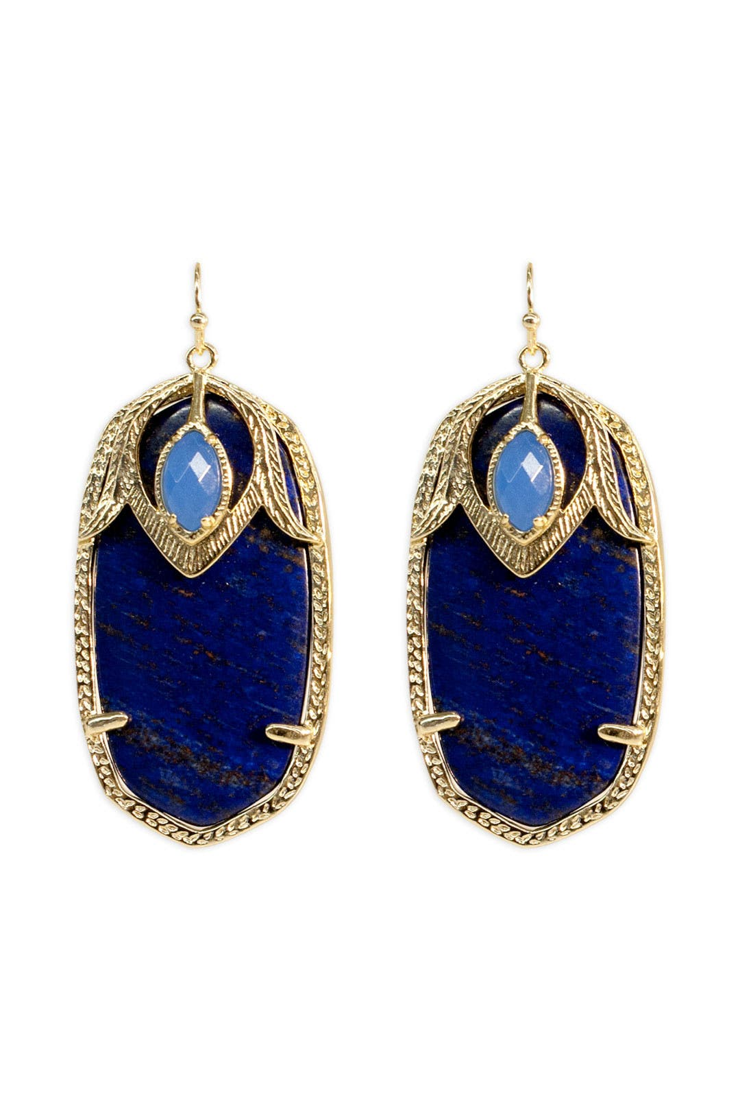 Darby Mirage Earrings by Kendra Scott