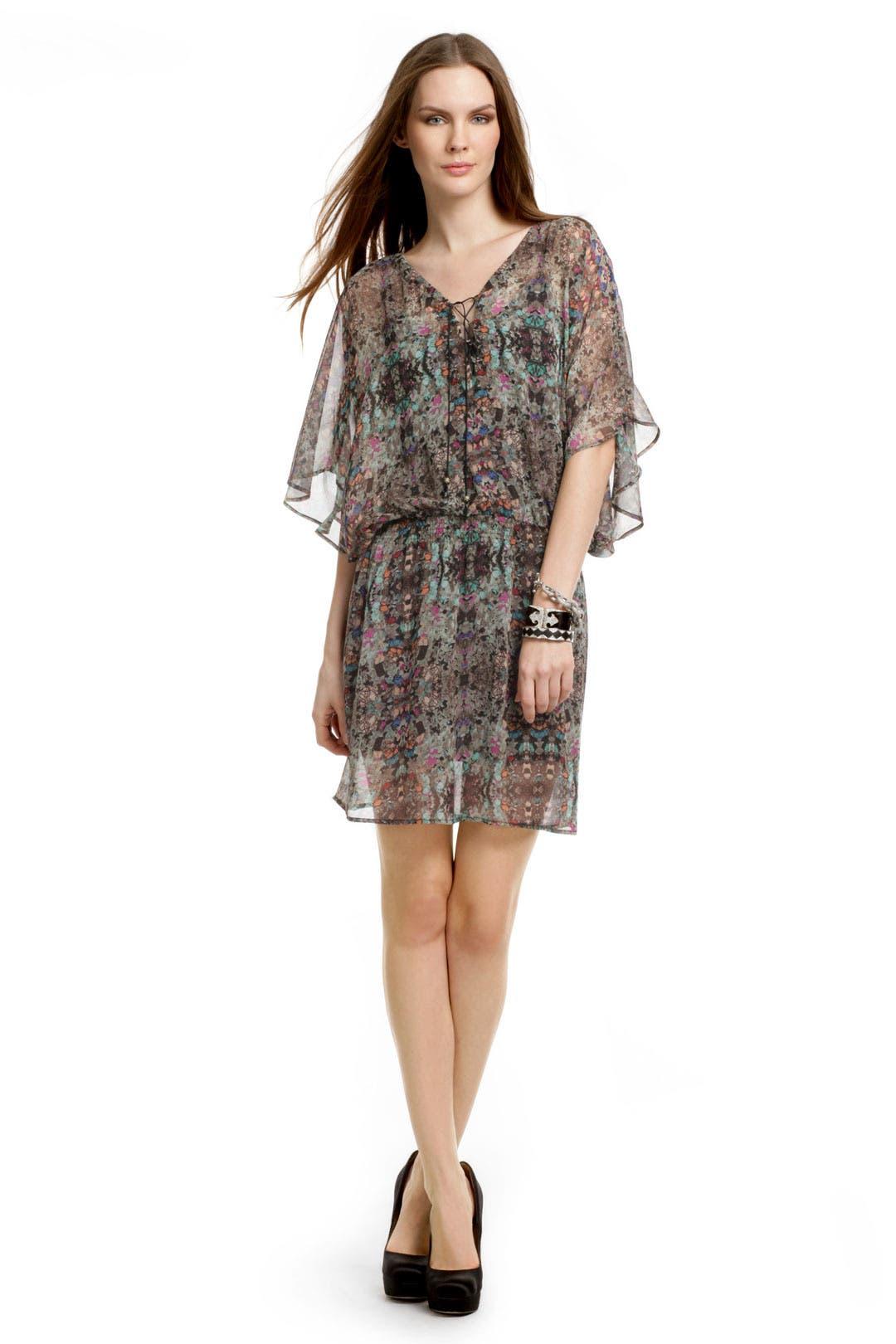 Fairytale Dream Dress by Twelfth Street by Cynthia Vincent