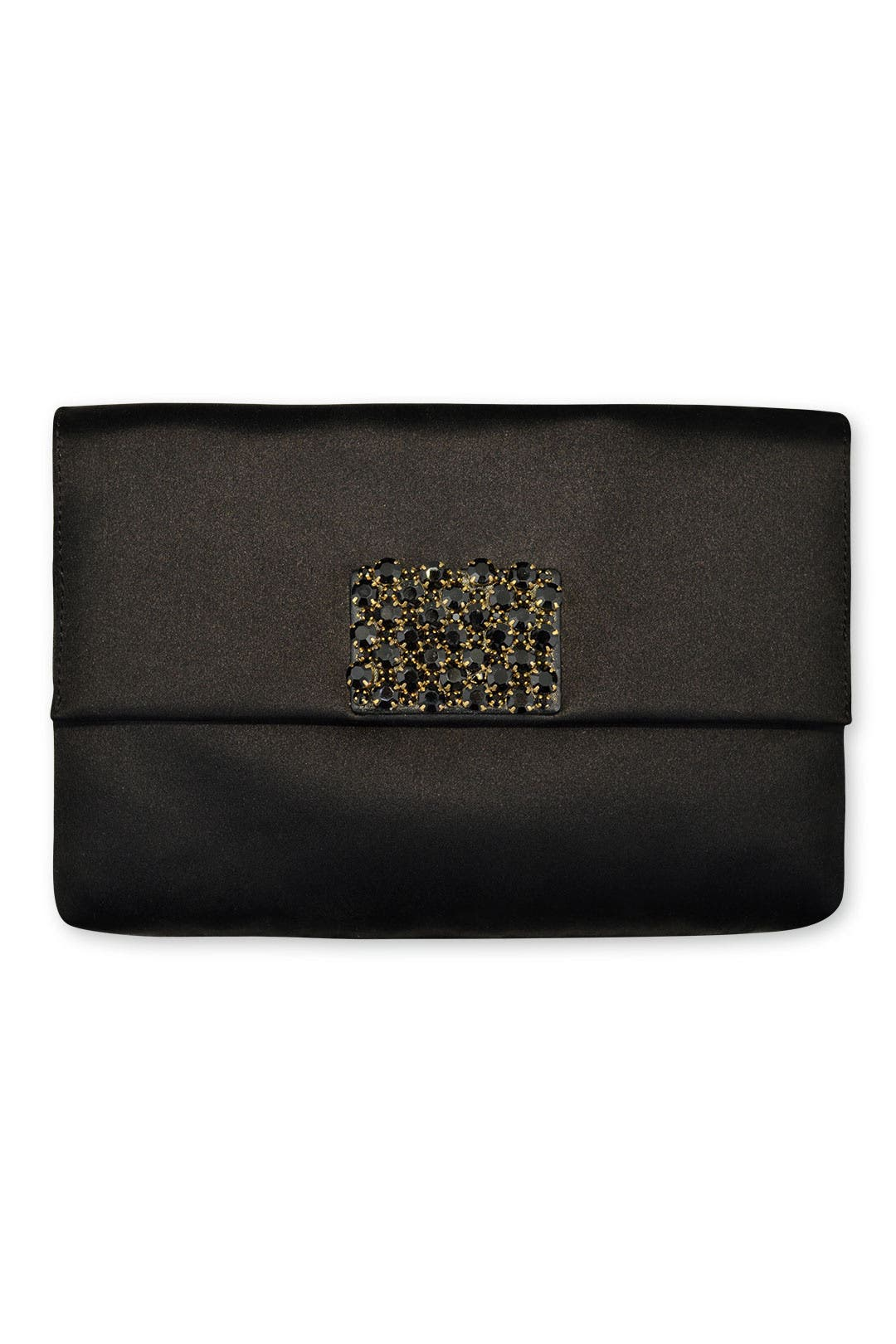 Alouette Clutch by kate spade new york accessories