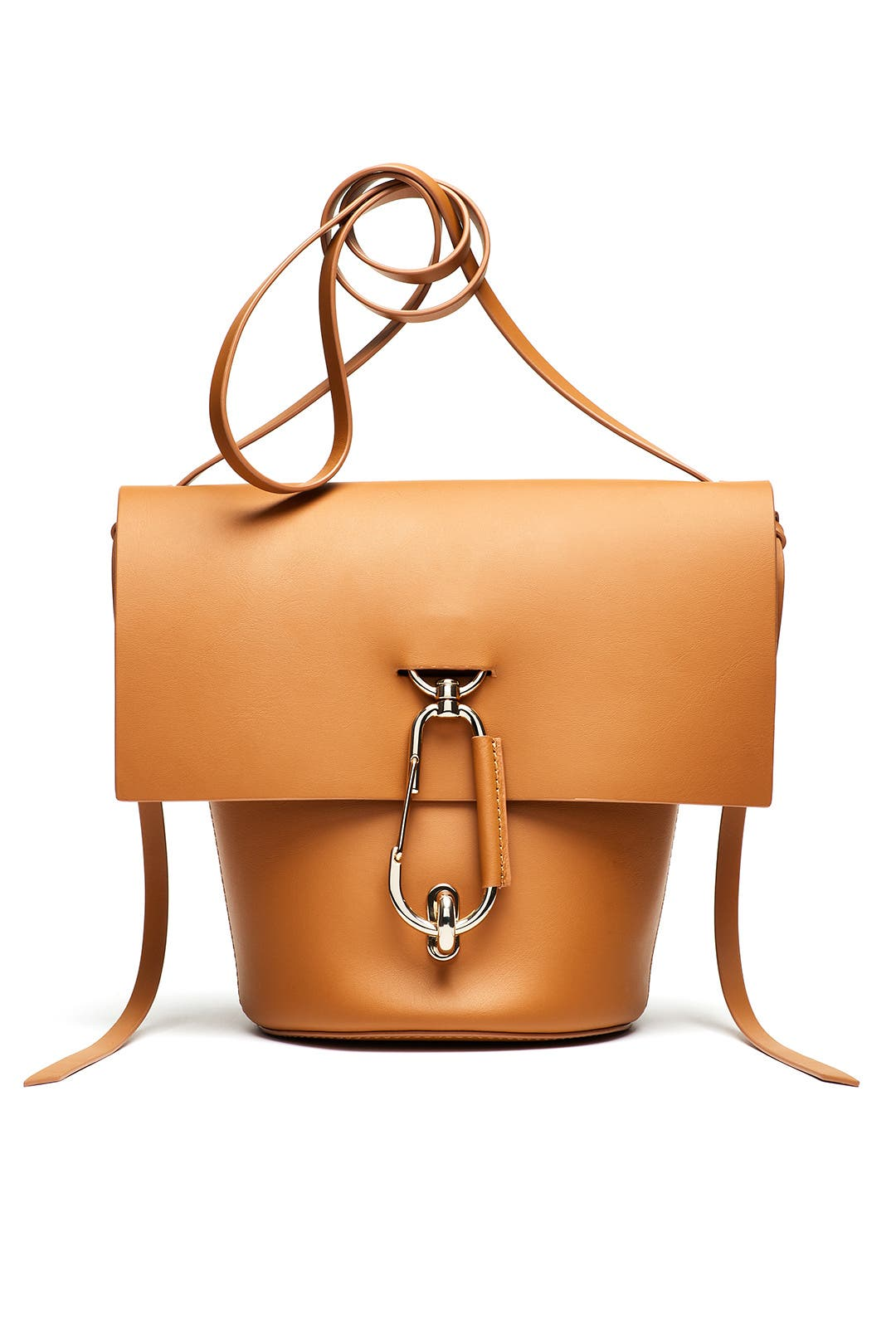 ZAC Zac Posen Handbags. Read Reviews. Camel Belay Crossbody 317c446927831