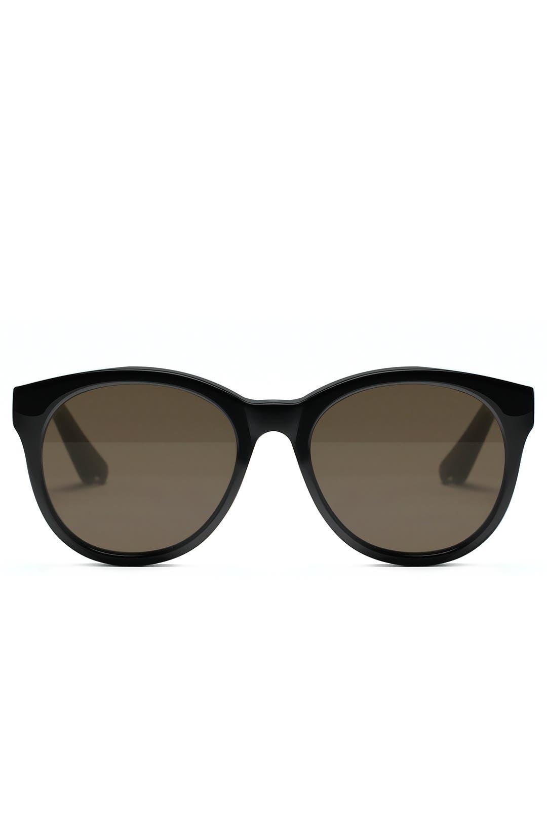 Brook sunglasses - Green Joseph