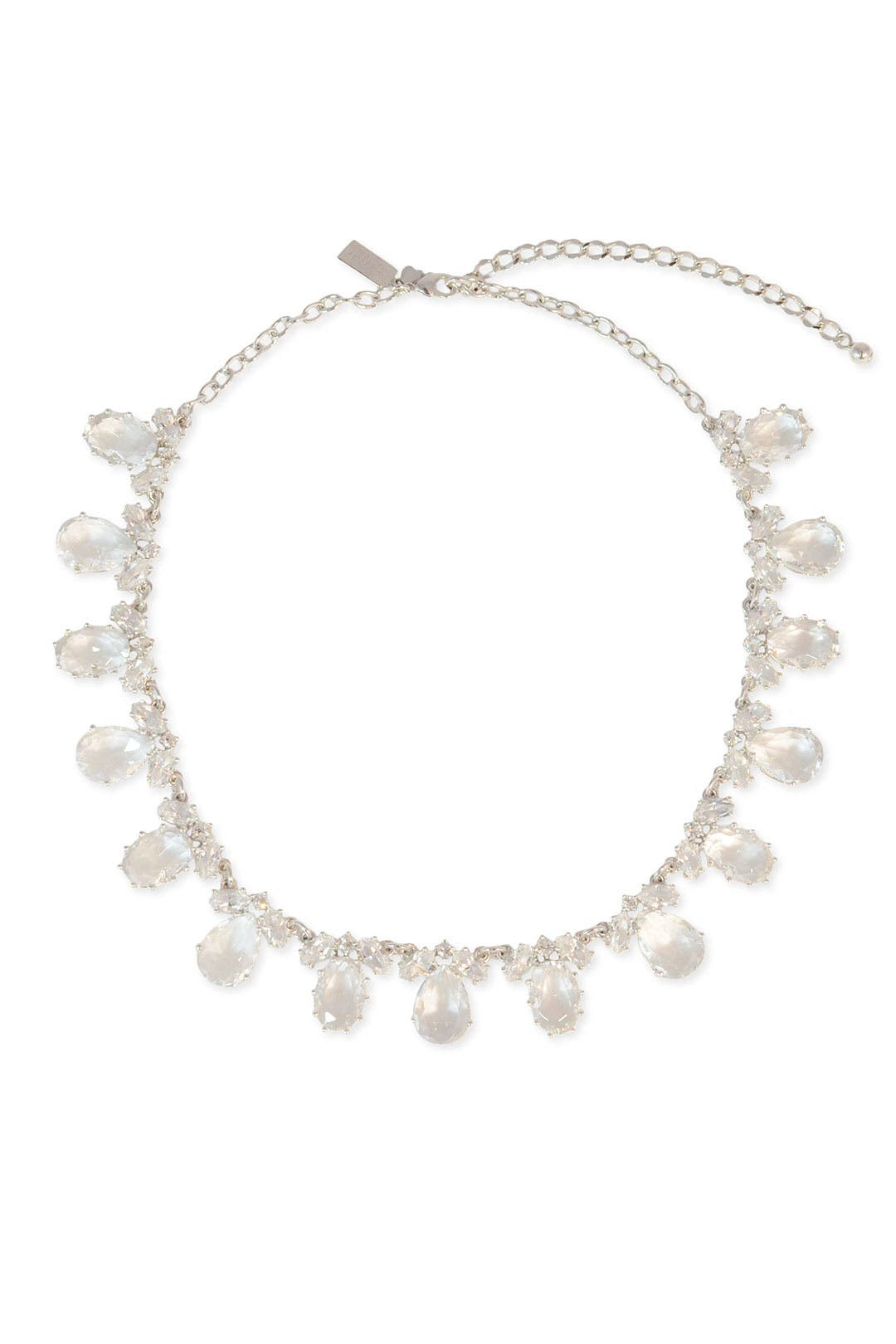 Age of Innocence Necklace by kate spade new york accessories