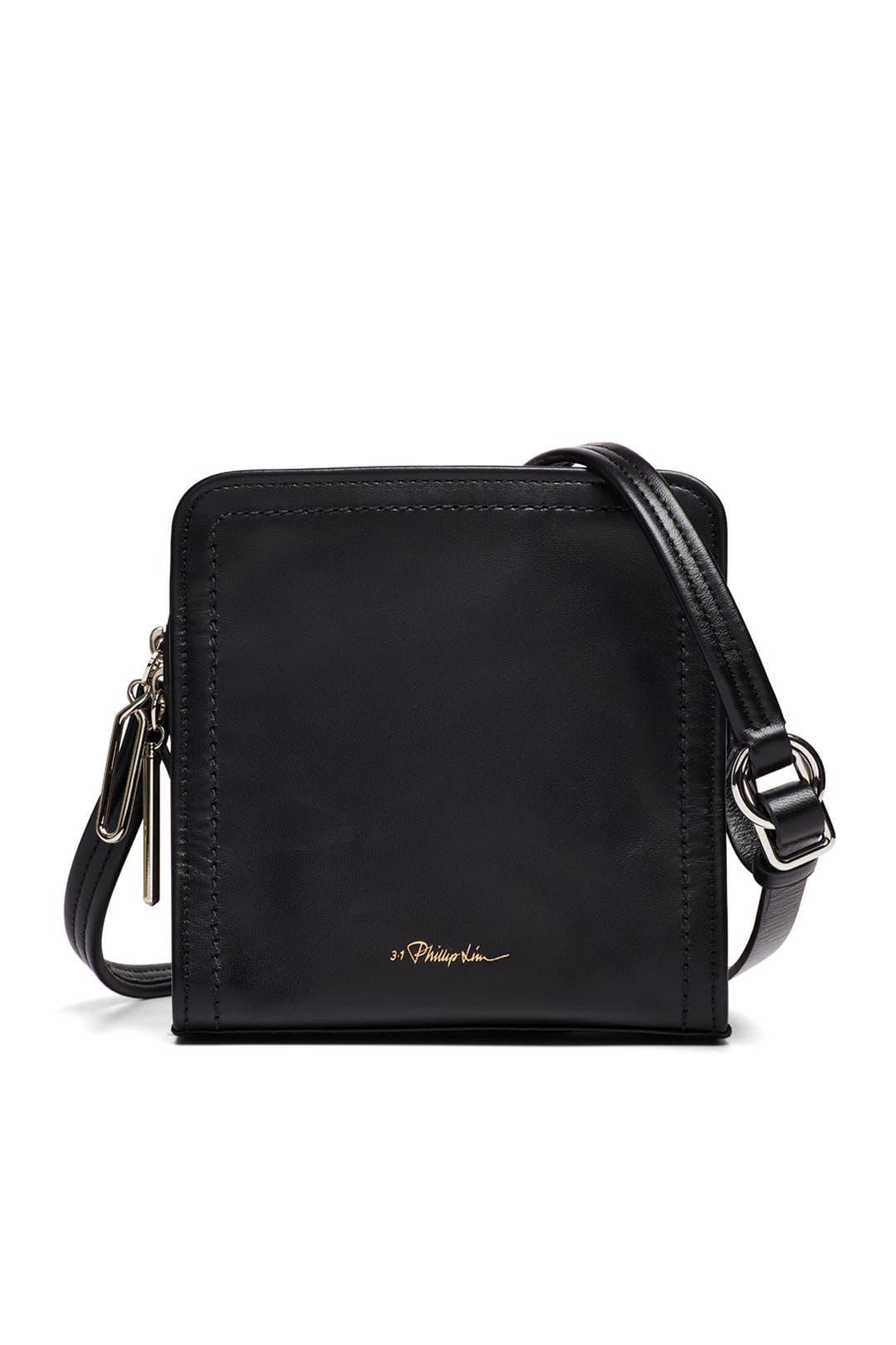 388b0fb7b354 3.1 Phillip Lim Accessories. Read Reviews. Hudson Mini Square Bag