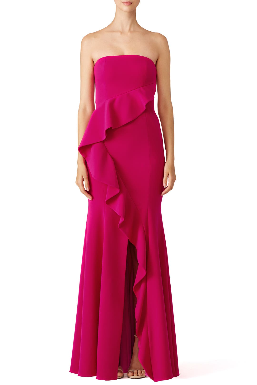 Dresses  Brand Jay Godfrey Great selection and prices for Wedding ... d3fef822d