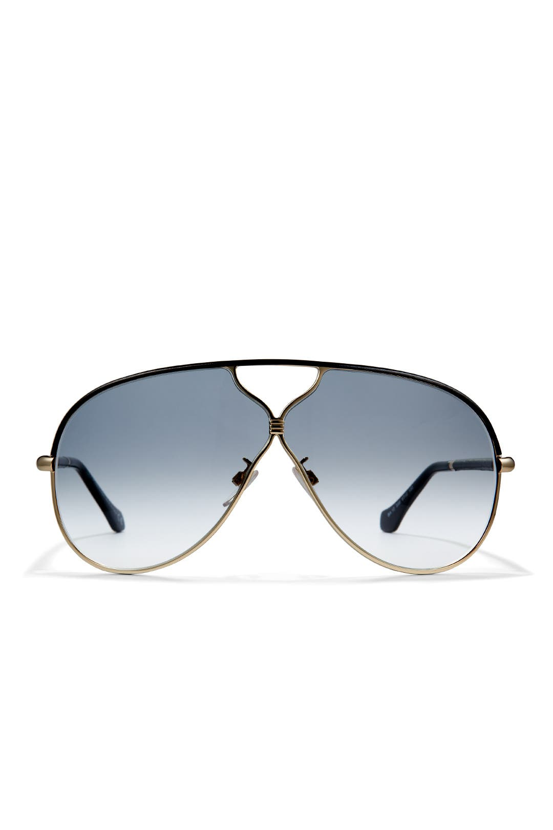 Beacon Sunglasses by Balenciaga Accessories
