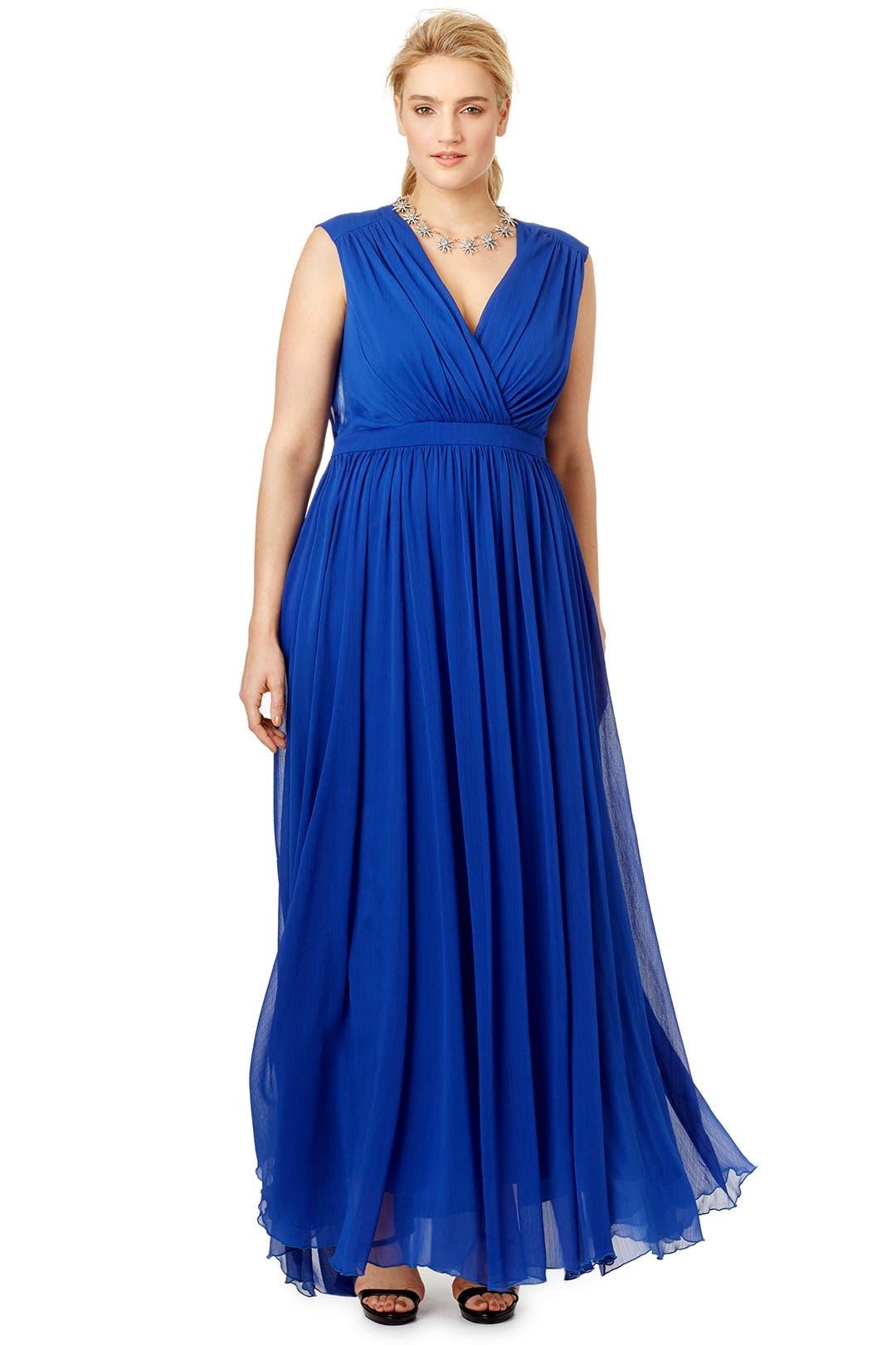 Badgley Mischka Mother Of The Bride Dresses - Wedding Dress Ideas