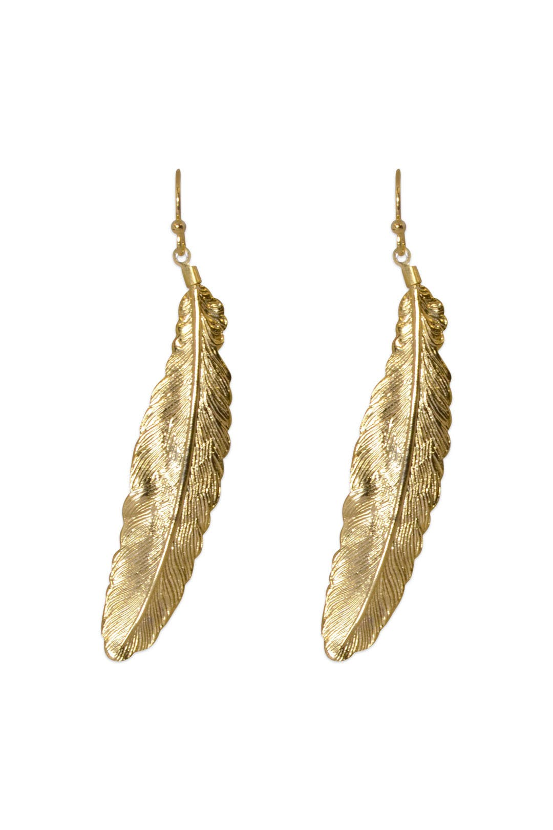 Cheyenne Earrings by AV Max