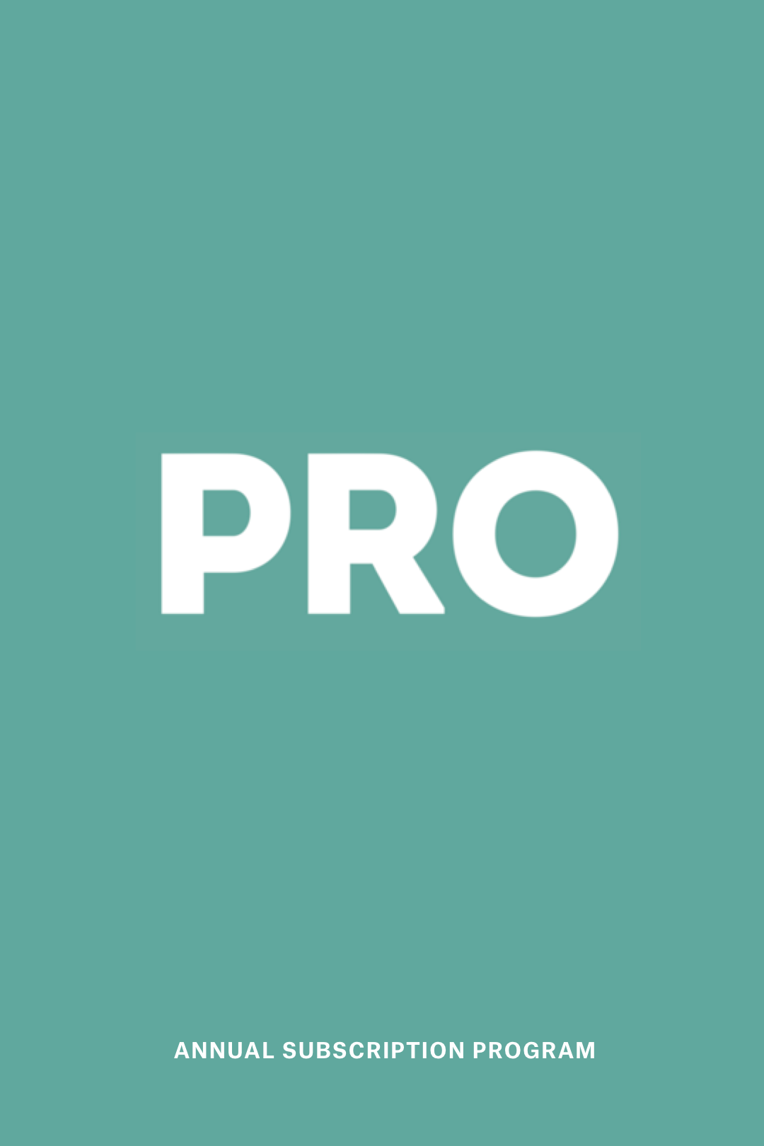 RTR PRO by Rent the Runway PRO