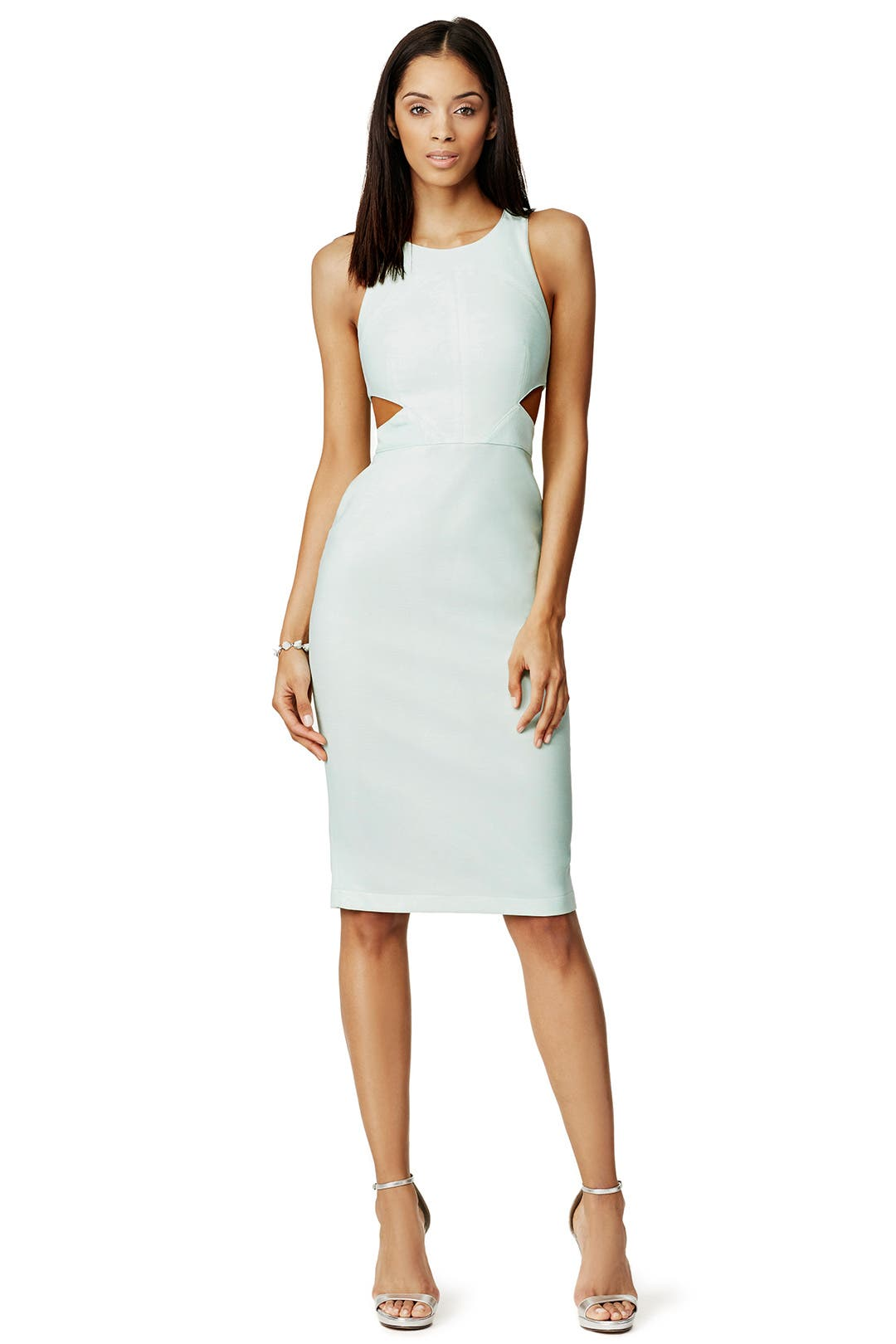 Graduation Dresses | Rent the Runway