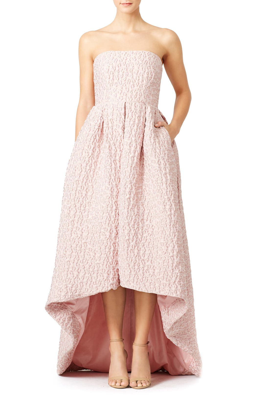 7f1e9169a8f Dresses  Brand Cynthia Rowley Great selection and prices for Wedding ...
