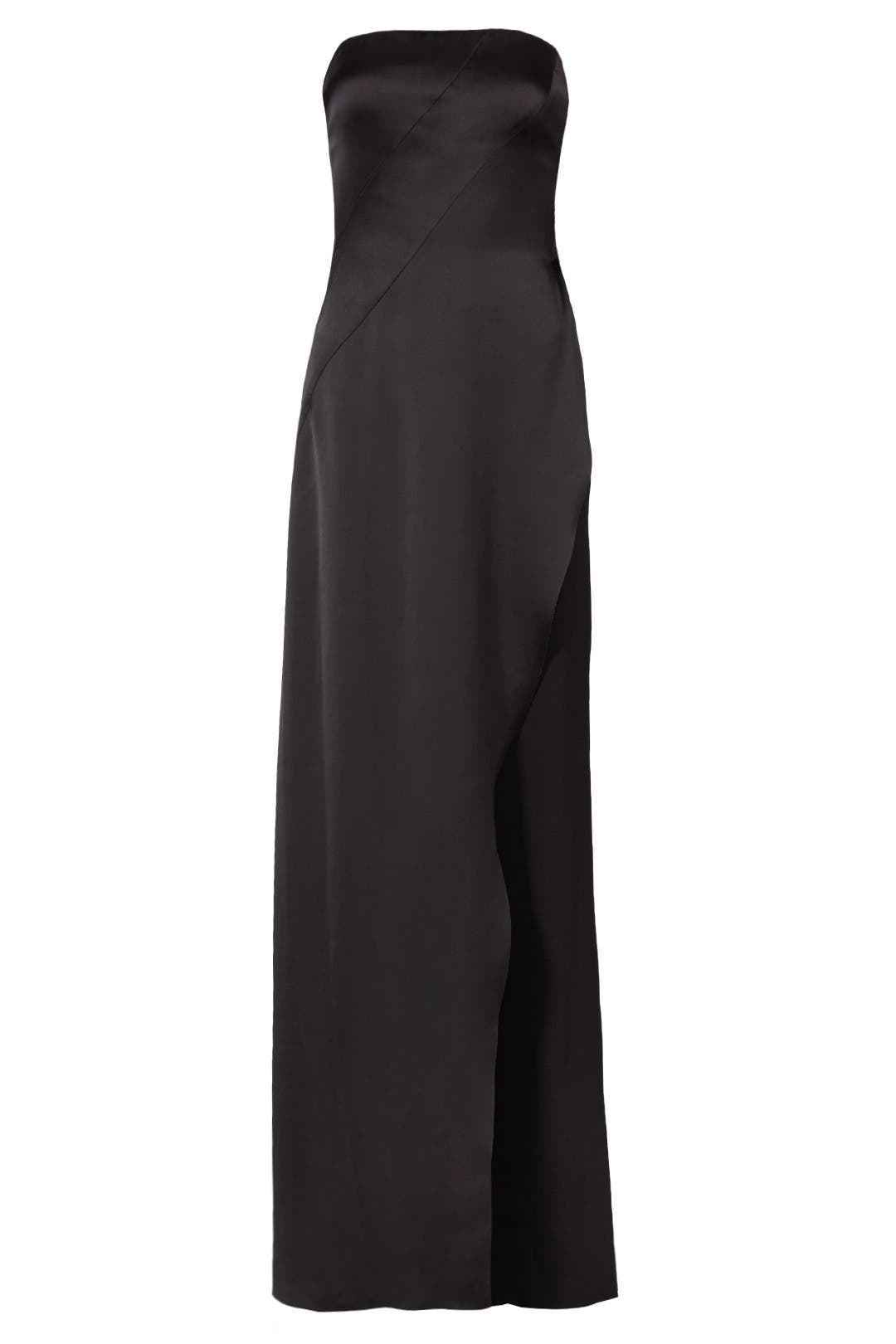 Evening Dress Jumpsuit by Donna Karan New York for $241 | Rent the ...