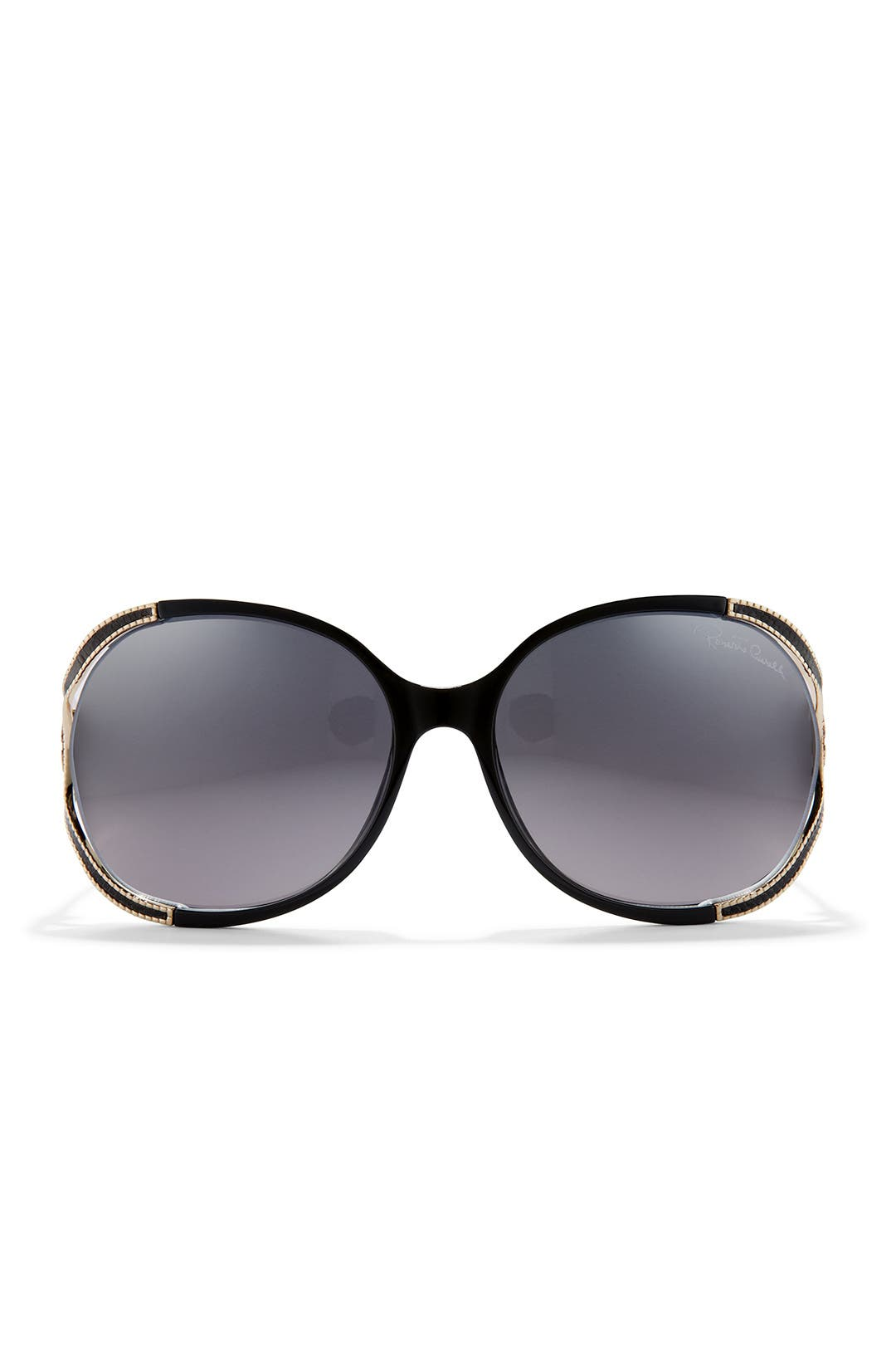 Melrose Sunglasses by Roberto Cavalli Accessories