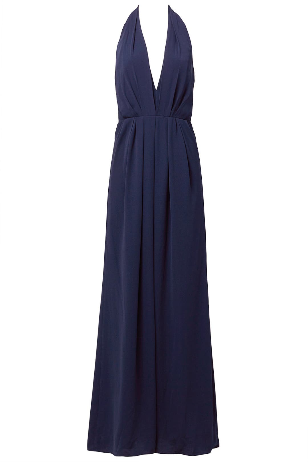 Blue Long Formal Dresses