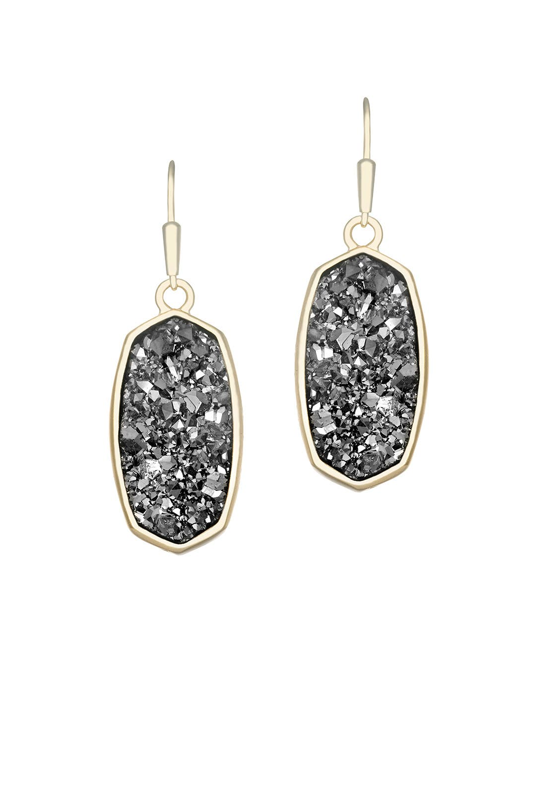 Danay Earrings By Kendra Scott