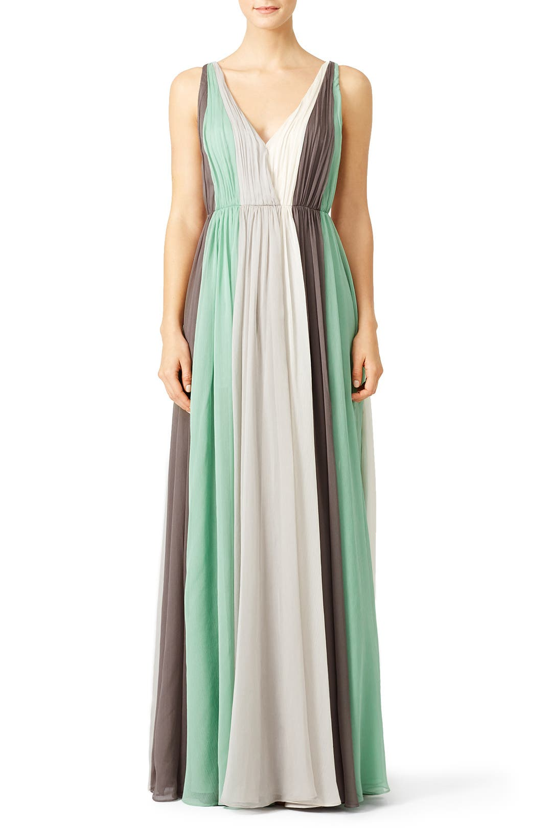 0e279d46344d Dresses - Halston Heritage Great selection and prices for Wedding ...