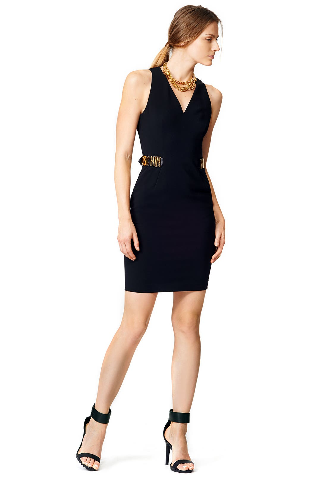 c81ccfd600 Dresses  Brand Moschino Great selection and prices for Wedding Gifts ...