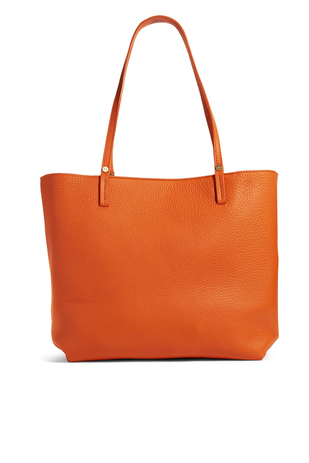 Tori Pebble Tote by Gigi New York