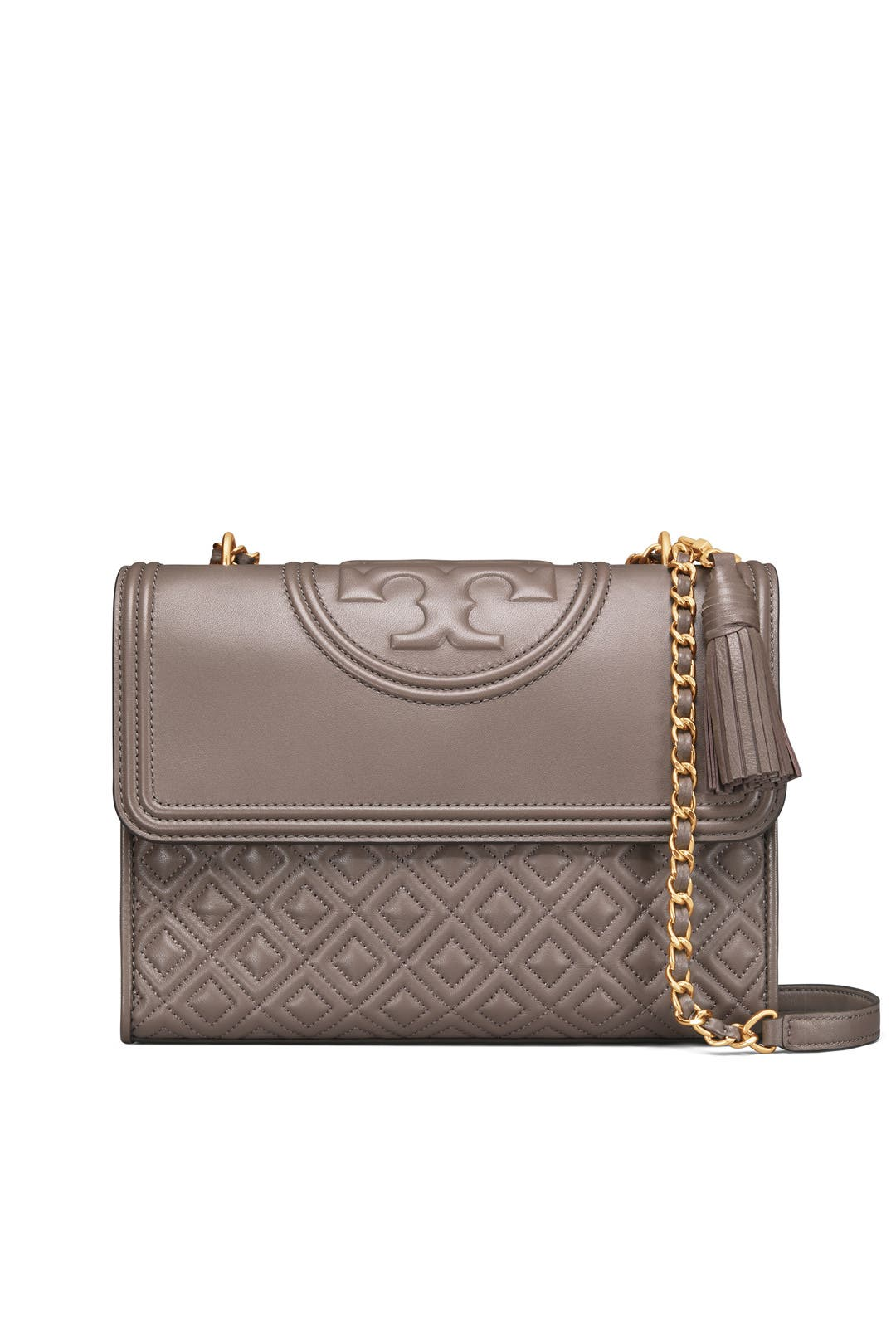 93f862f5f5f Tory Burch Accessories. Read Reviews. Maple Fleming Small Convertible Bag.   498 retail