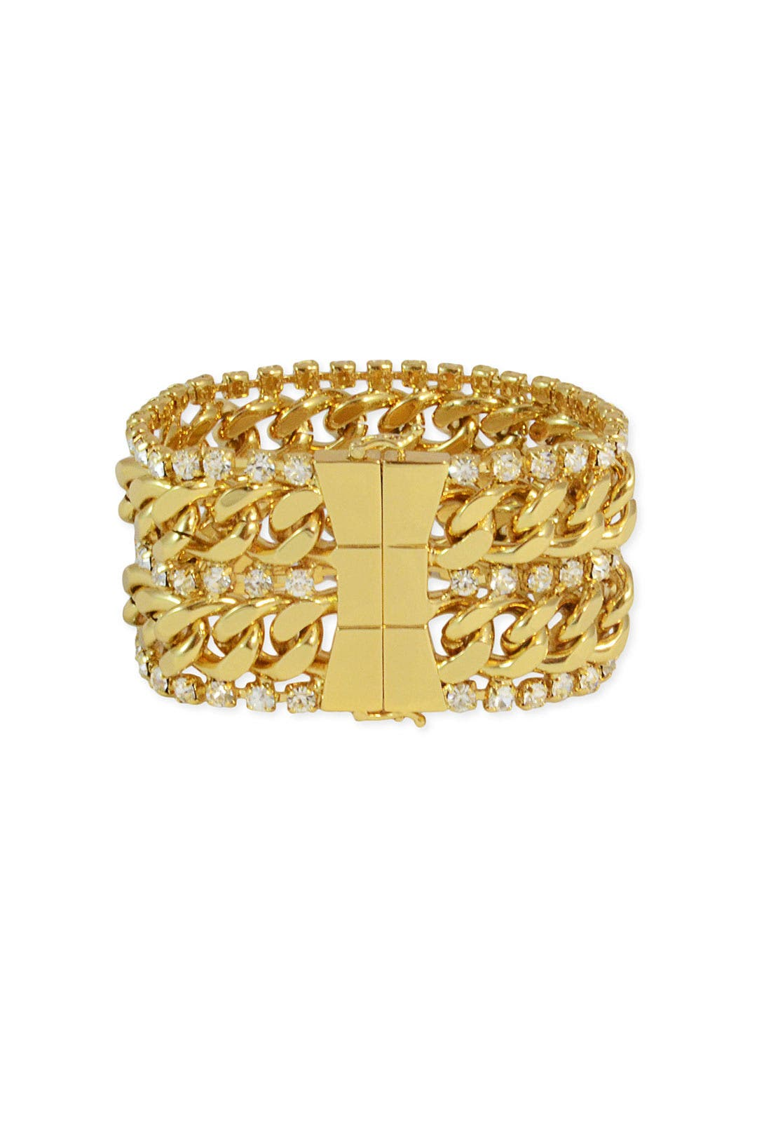 Link by Link Bracelet by kate spade new york accessories