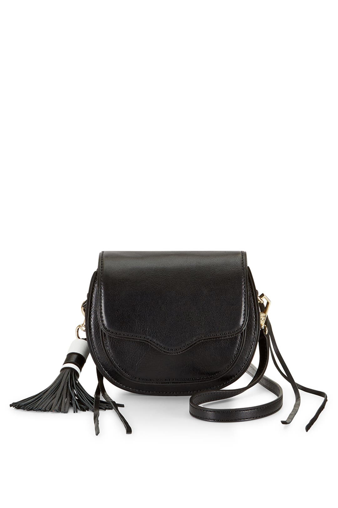 Mini Sydney Crossbody Bag By Rebecca Minkoff Accessories For 35 Rent The Runway