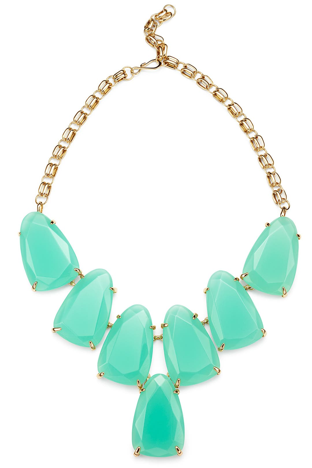 Harlow Necklace by Kendra Scott