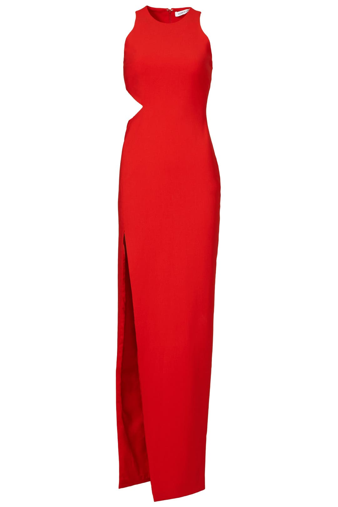 Giulia Gown by Elizabeth and James for $110 - $120 | Rent the Runway