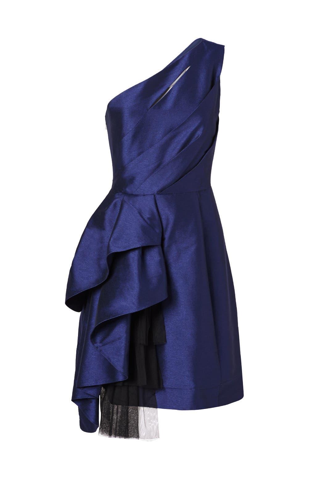Plus Size Dresses Rental 21