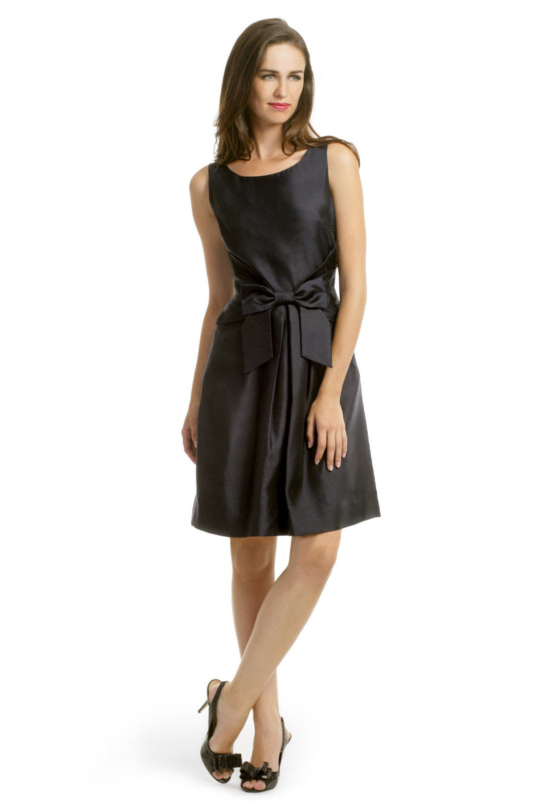 Jillian Dress by kate spade new york