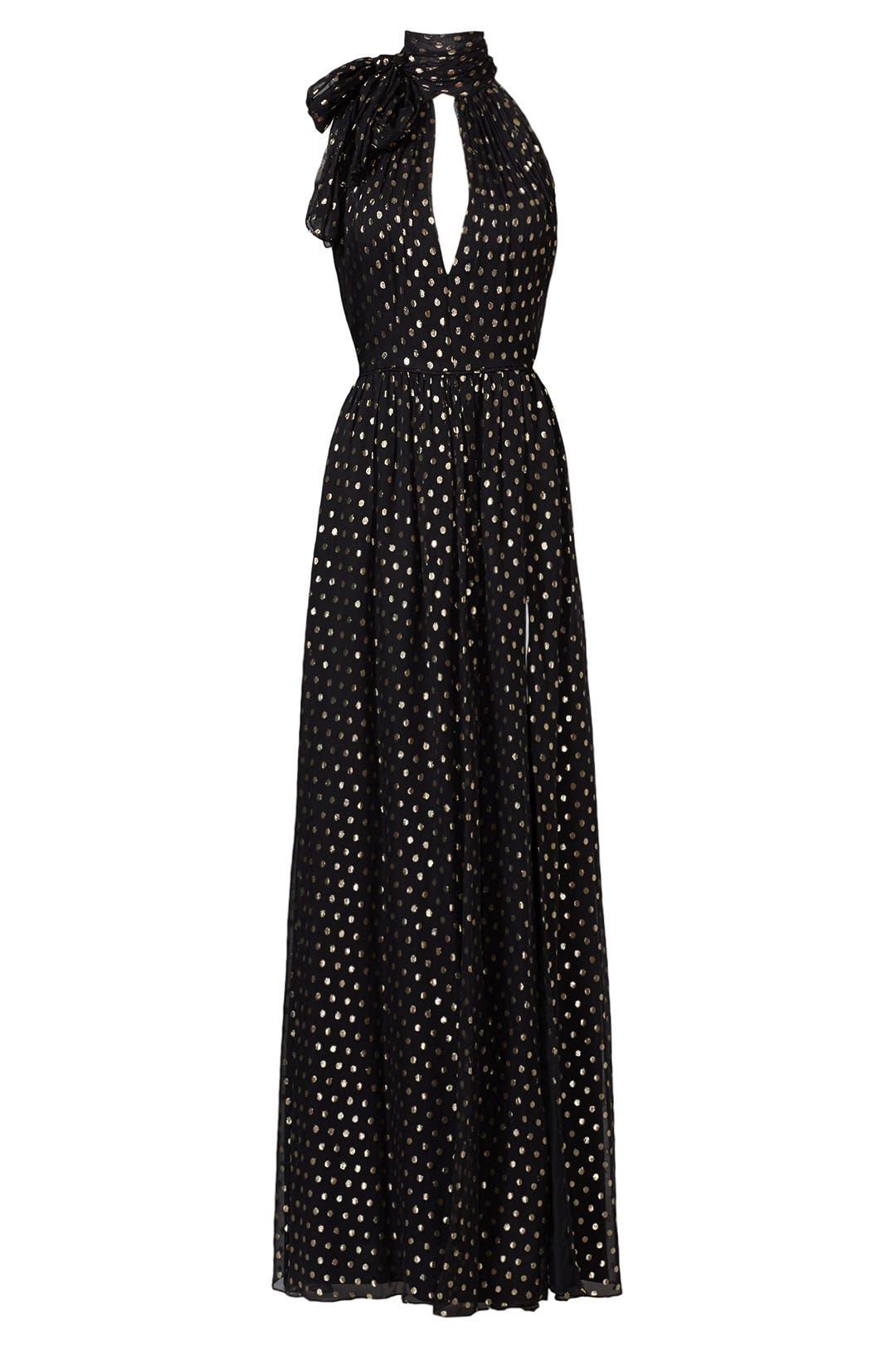 Orleans Gown by Jill Jill Stuart for $54 | Rent the Runway