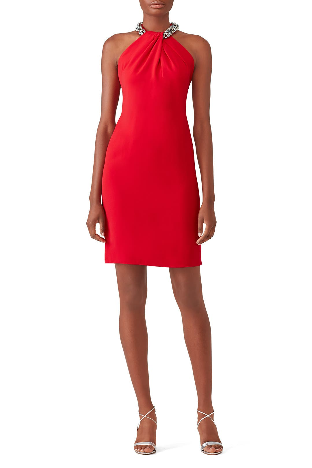 Dresses - Carmen Marc Valvo Great selection and prices for Wedding ...