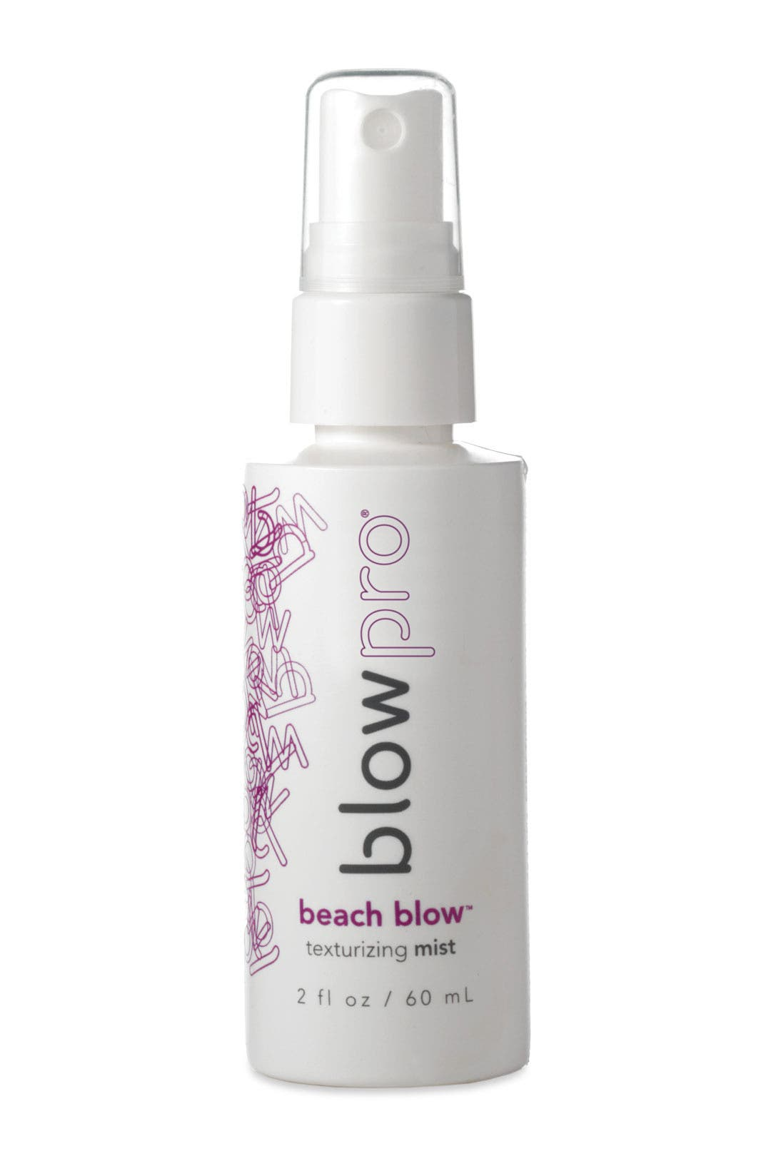 Beach Blow Texturizing Mist by blowpro