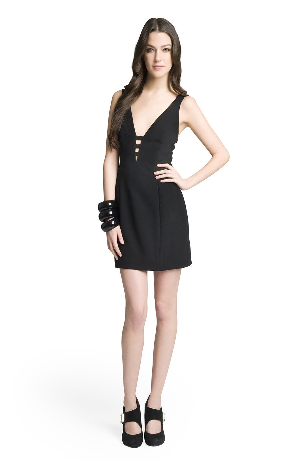 The Wow Dress by Vena Cava