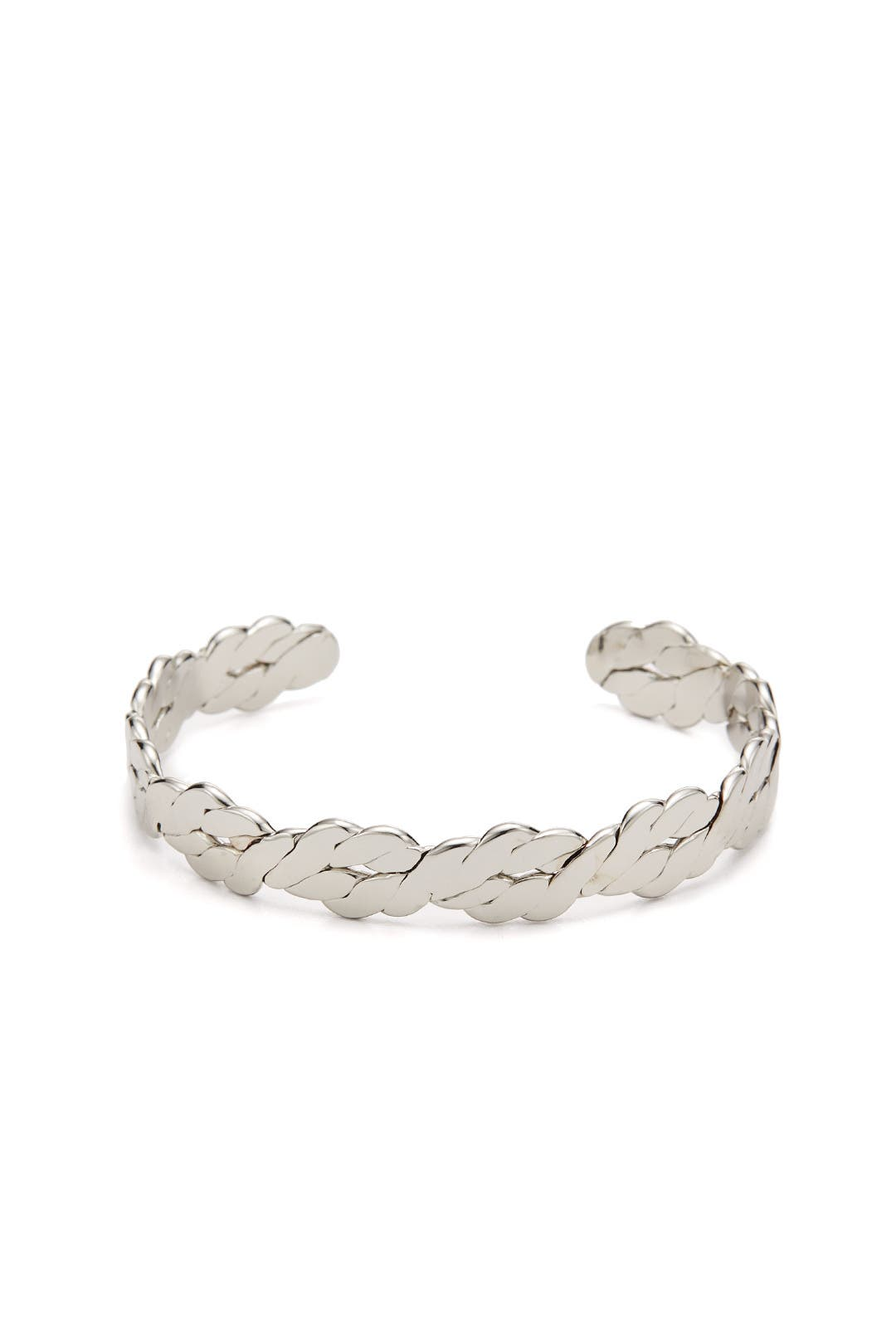 16af9bd11d6d1c Bracelets - Slate   Willow Accessories Great selection and prices ...
