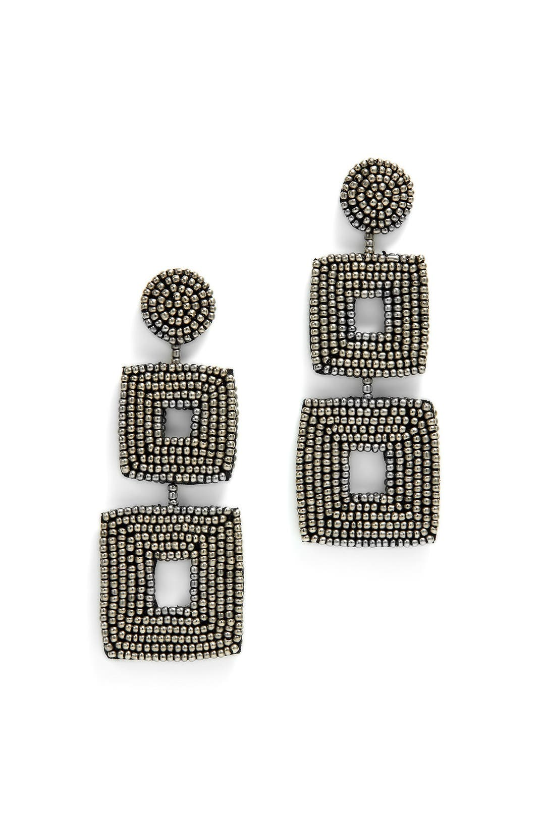 Earrings Kenneth Jay Lane Great Selection And Prices For Wedding