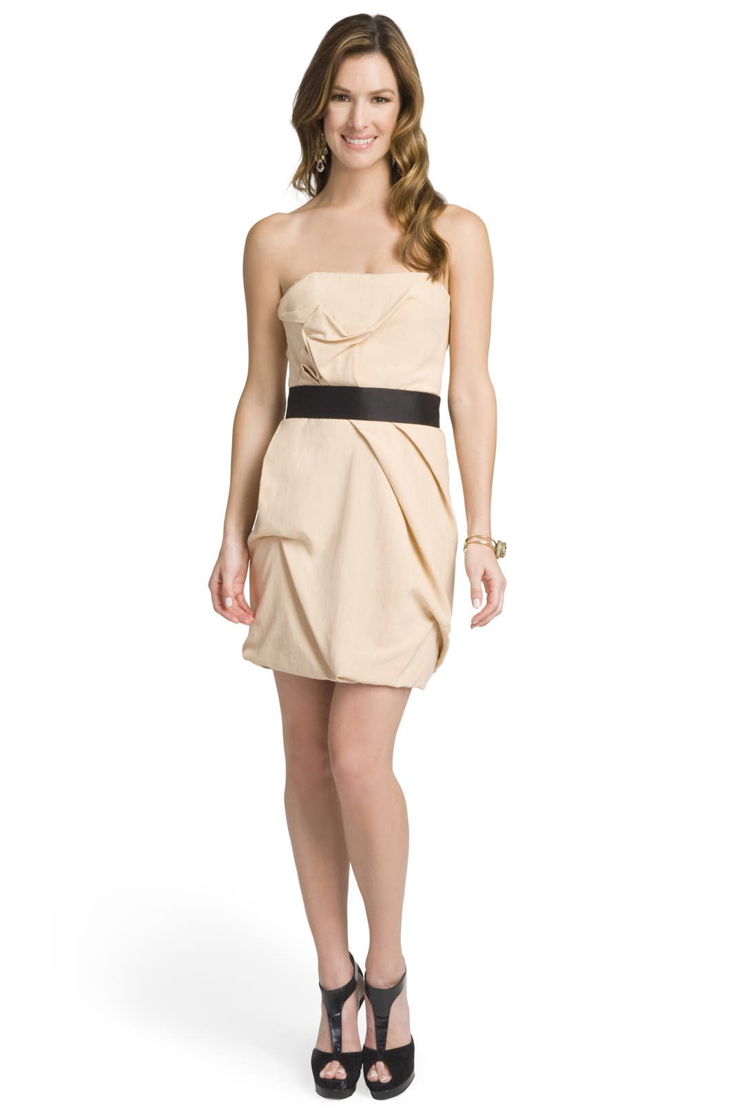 Ophelia Frock Dress by camilla and marc