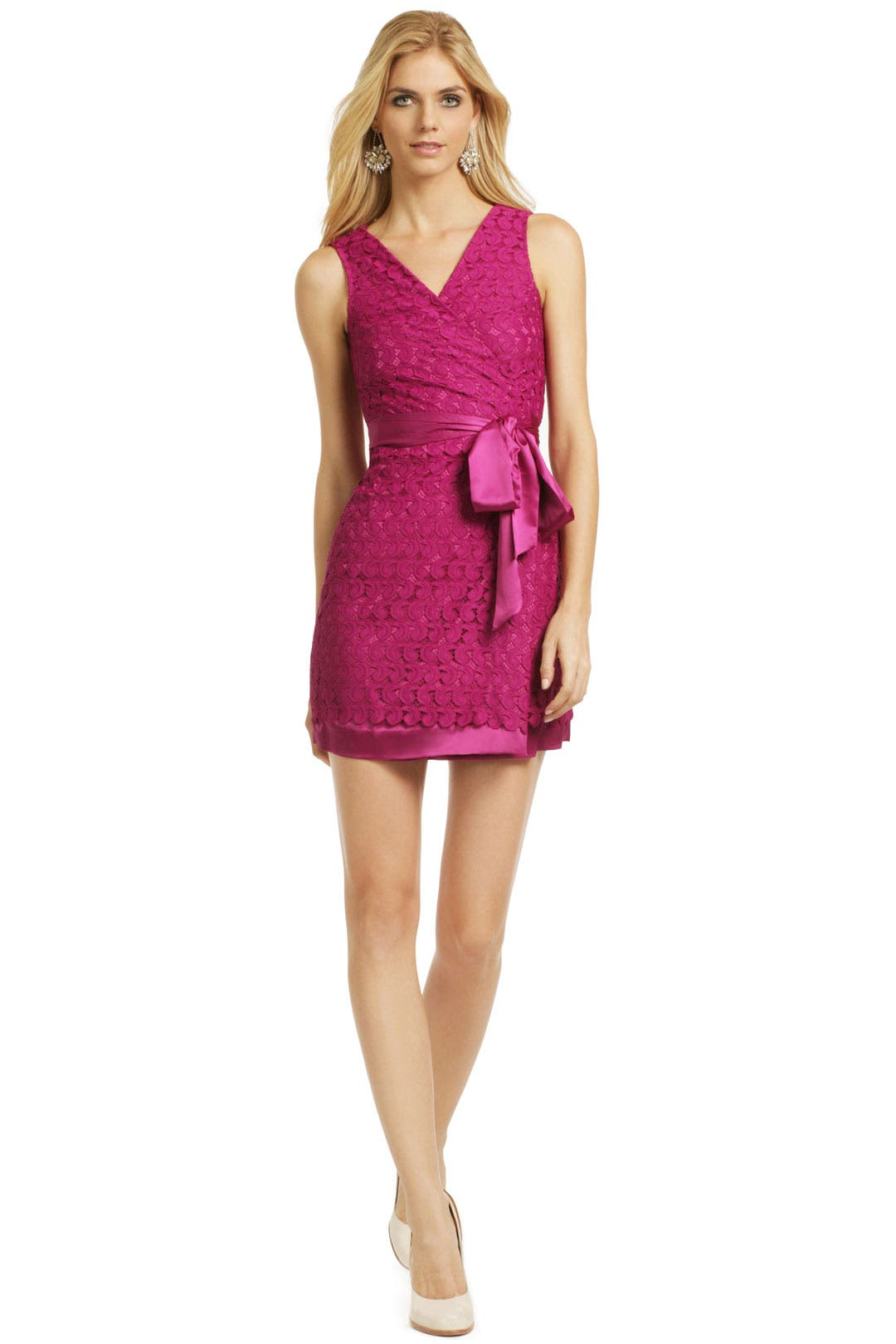 Dvf Wrap Dresses How Do They Run Size Wise Candy Swirl Dress by Diane von