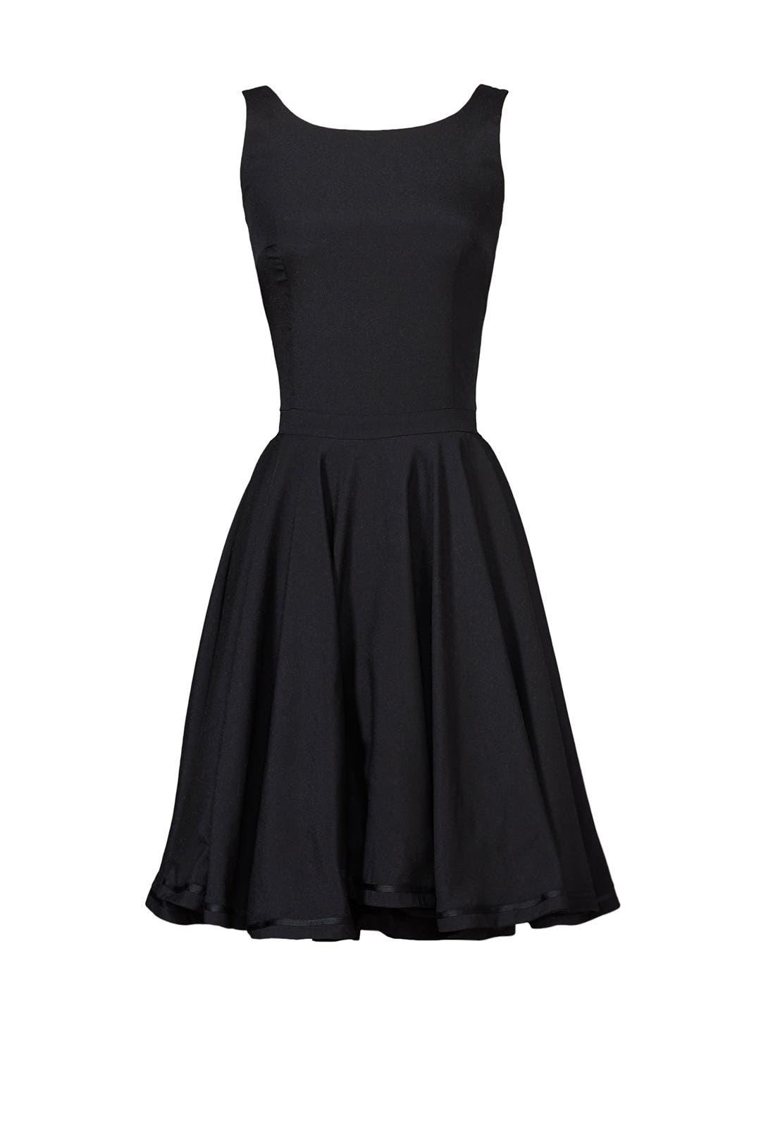 Night Watch Dress by allison parris